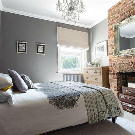 schlafzimmer einrichtungstipps vergroserung kleiner schlafzimmer images vergroserung