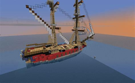 minecraft boat games boat mods for minecraft apk download free books