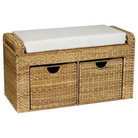 wicker bathroom furniture wicker furniture home