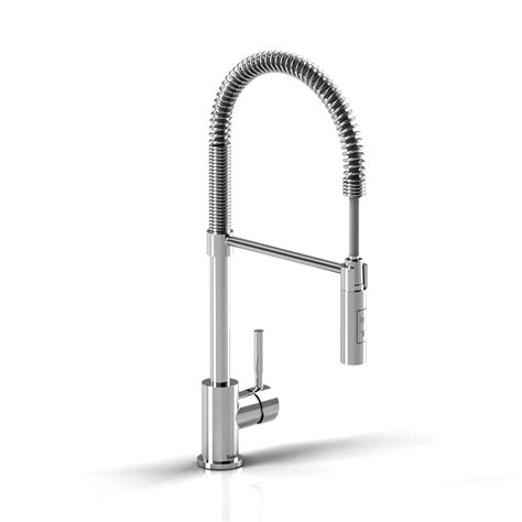 riobel bistro bi201 kitchen faucet for the residents of