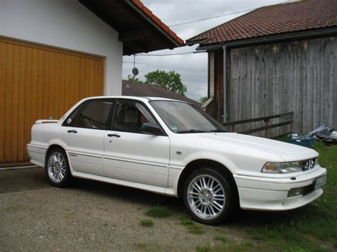 mitsubishi white mitsubishi galant price modifications pictures moibibiki