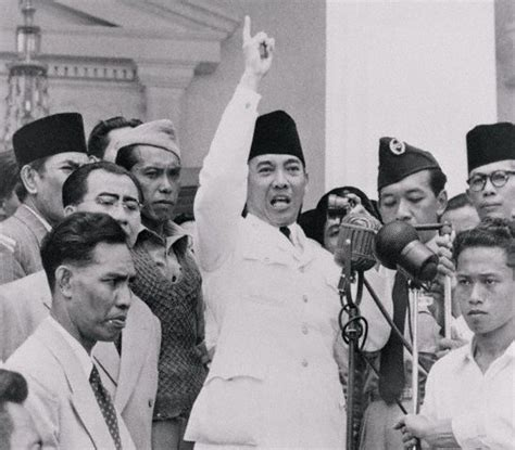 download film soekarno hd foto foto soekarno forzant blog