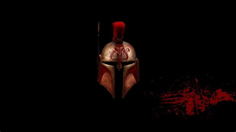 spartan background spartan wallpaper 183