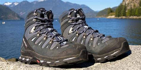 best trekking shoes the best hiking boots reviews by wirecutter a new york