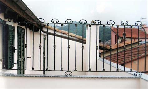 Divisori Per Balconi by Divisori Balconi