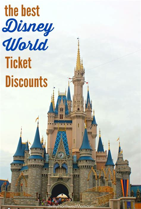 save money on disney world best 25 disney world tickets ideas on tickets