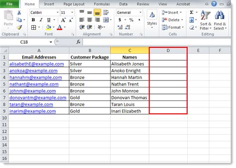 format excel last name first name in excel pertamini co