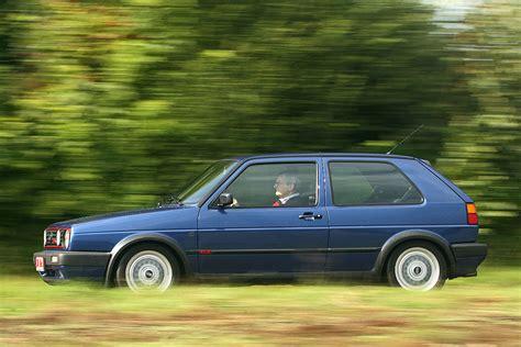 Golf 8 Gti Auto Bild by Gebrauchtwagen Test Vw Golf 2 Gti G60 Golf 7 Gti Bilder