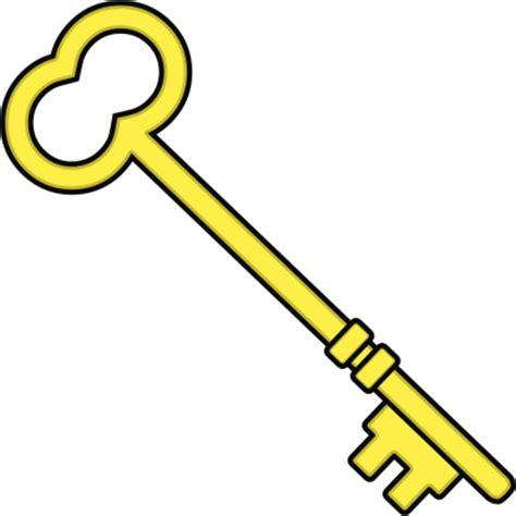 key clipart key clipart best