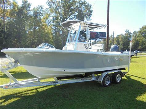 sea hunt boats north carolina sea hunt ultra 211 boats for sale in north carolina