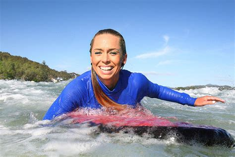 our coaches surf coaching gold coast surfing services