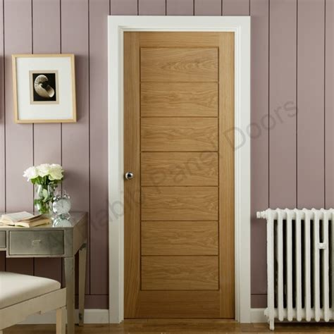 Luxury Home Design Inside by Ash Wood Door Design Hpd423 Solid Wood Doors Al Habib