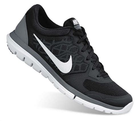 nike flex running shoes for cheap nike running shoes for nike flex run review