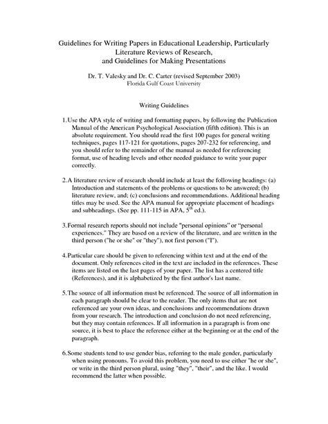 sample essay in apa format sample term paper in apa format 17 best