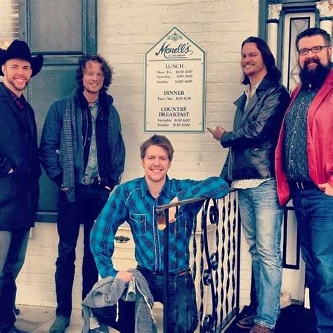 pin by shannon gonior lundquist on home free vocal band