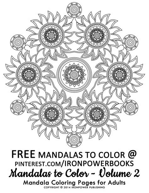 meditative mandala menagerie an advanced coloring book books 578 best coloring mandalas images on