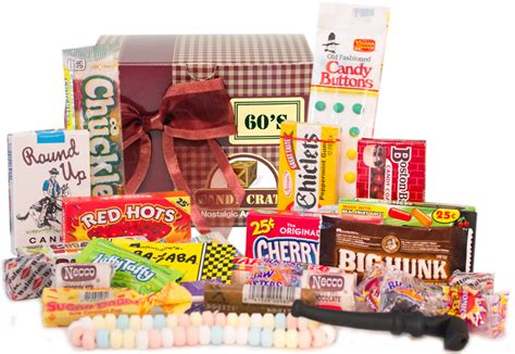 fashioned gifts fashioned gifts gift baskets crate