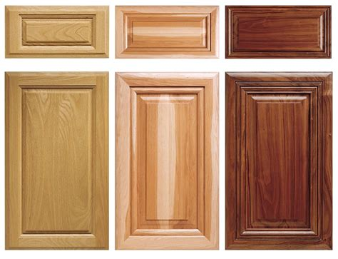 Types Of Drawer Fronts by Custom Drawer Boxes Cabinet Doors Blum Metal Drawers