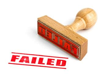 failed it how to guest post how hr has failed and how to fix it