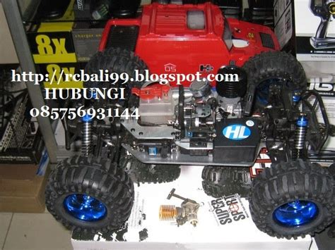 Er Bensin Murah By Damar Garage jual rc motor automotivegarage org