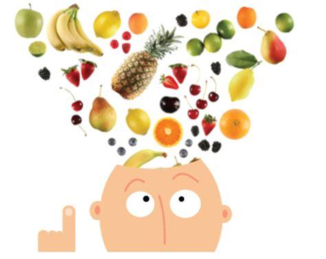 imagenes memoria visual test practico de memoria visual entrenamiento y