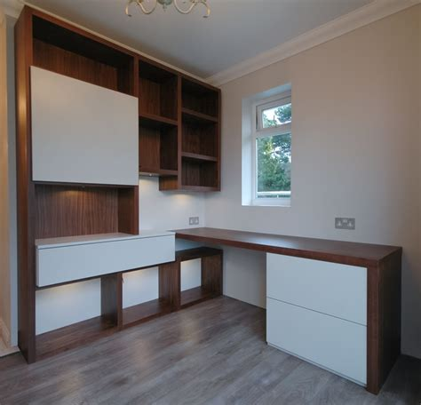 home office design ltd uk storage design limited