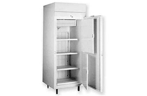 global refrigeration commercial refrigeration freezers