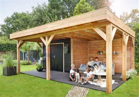 terras 70 cm breed 17 beste idee 235 n over tuinoverkapping op pinterest