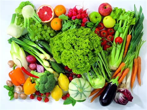 vegetables and fruits pics and wallpaper fruits and vegetables