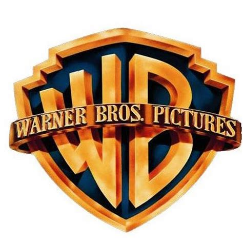 Bross Chanel 8 warner bros pictures espa 241 a
