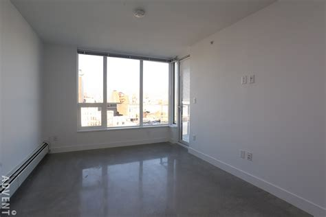 1 Bedroom Apartment East 28 Images East Side 1 Bedroom New York Apartment 1 Bedroom Loft Apartment Rental In