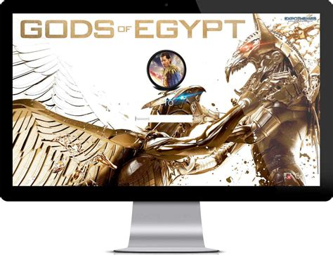 themes of god s grandeur gods of egypt theme for windows 7 and windows 10