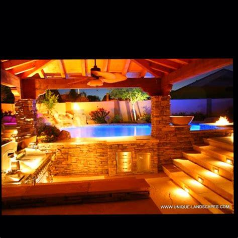 backyard pool bar backyard pool bar is essential house pinterest