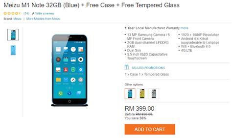 Gw 83 G Size Besar Murah 3 beli telefon baru harga rm399 dalam lazada sempena