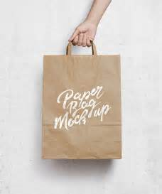 33 free psds to mockup your packaging designs