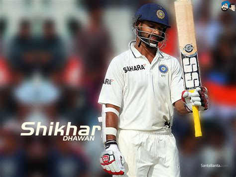 search results for shikhar dhawan search results for shikhar dhawan images hd calendar 2015