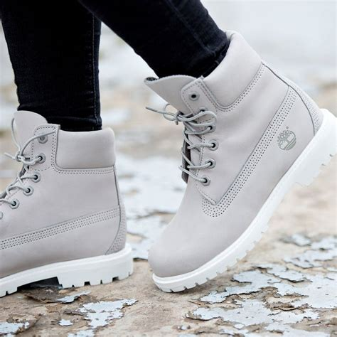 best 20 grey timberland boots ideas on grey
