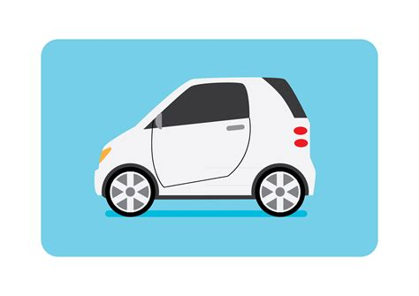 best small best small cars cars website