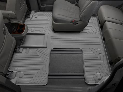 cargo mats for 2017 toyota xle weathertech floor mats floorliner for toyota 2013
