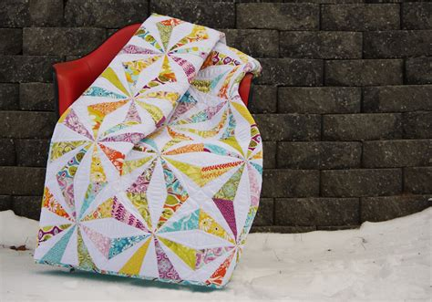 Quilting Patterns Free by Ahhh Quilting Free Patterns