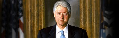 bill clinton s full name bill clinton u s presidents history com