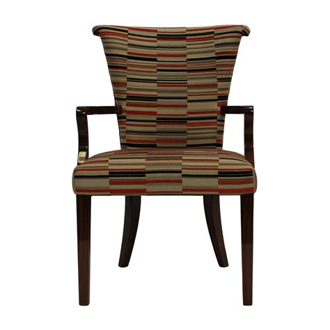 Handmade Dining Room Chairs - quality handcrafted stackable dining chairs handcrafted