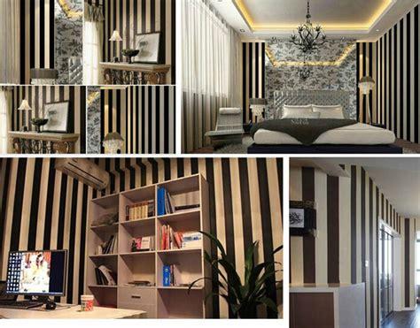 bilder zeitgenössischer wohnzimmer tapete schwarz wohnzimmer tagify us tagify us