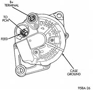 2000 nissan altima stereo wiring diagram wiring schematic and engine diagram