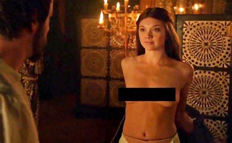 game of thrones khaleesi handmaiden actress game of thrones honest trailer a history test with