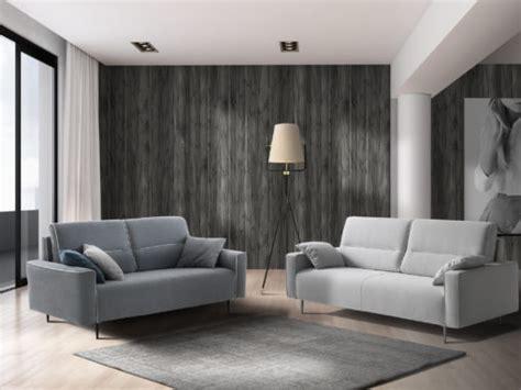 divani da sogno divani moderni e contemporanei per un living da sogno