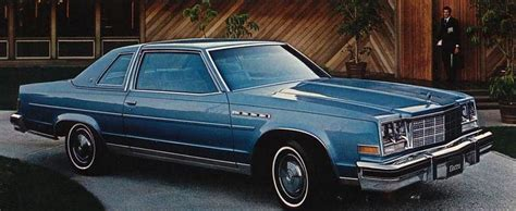 how do i learn about cars 1979 buick riviera instrument cluster hard to park the 10 longest cars of 1979 the daily drive consumer guide 174 the daily drive
