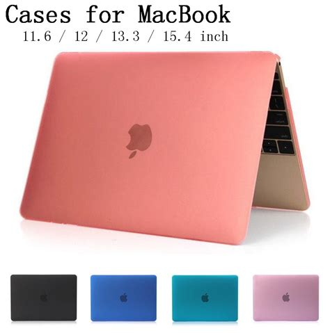 get cheap macbook air aliexpress