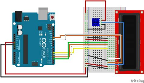 arduino resistor guide sik experiment guide for arduino v3 2 learn sparkfun