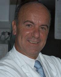 pediatri pavia dr enrico polito pediatra neonatologo a pavia